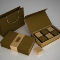 月饼盒价格 月饼盒礼盒批发  月饼盒价格  月饼盒厂家定制  月饼盒批发