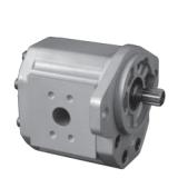 萨奥丹佛斯液压齿轮泵SNP3NN