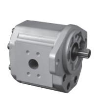 萨奥丹佛斯液压齿轮泵SNP2IN