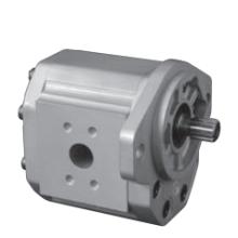 萨奥丹佛斯液压齿轮泵SEP3NN
