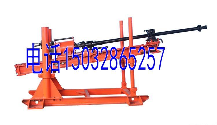 供应ZDY型全液压坑道钻机--ZDY1250钻机
