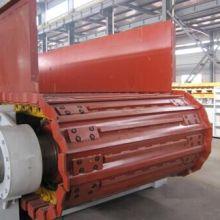 板式给料机厂家,板式给料机用途,板式给料机性能,板式给料机价格。批发