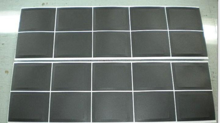 3M4929泡棉双面胶 工厂直销 泡棉胶带供应