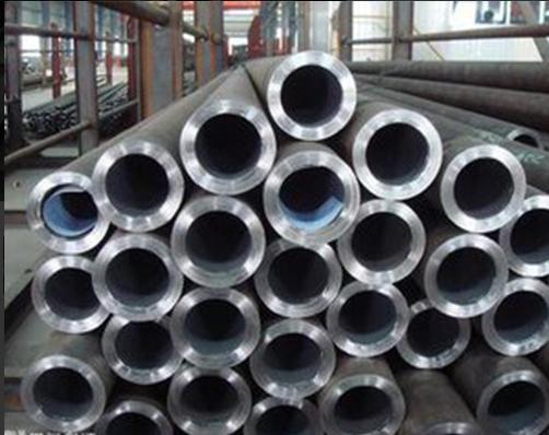 供应无缝钢管厂家直销/经销商批发价格/生产制造商/采购报价 河北无缝钢管