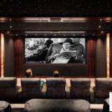 影视厅,影视厅沙发,影视厅优质供应商,影视厅价格