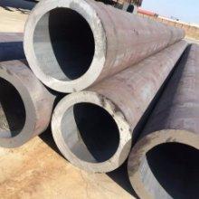 沧州无缝钢管生产厂家 环氧陶瓷螺旋防腐钢管 3PE无缝钢管供应