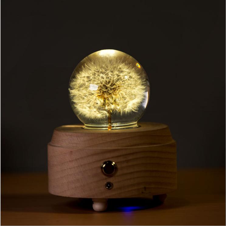 3D月球灯定制批发厂家定制定做吴川厂家价格出售