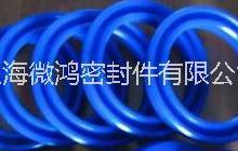 DZ-un  型孔軸通用用密封圈圖片