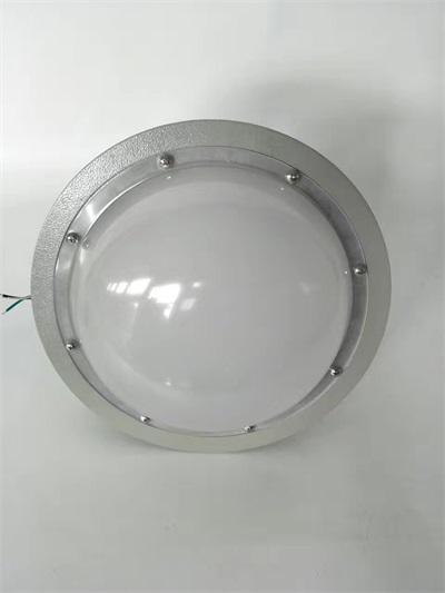 江苏专业提供各种型号LED灯,景观灯,草坪灯、道路灯