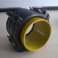 高品质石 油管道绝缘支架 高品质石 油管道绝缘支架