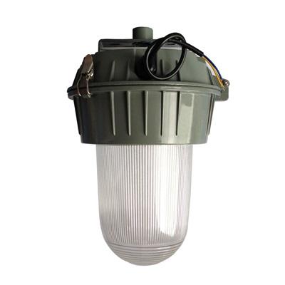 江苏专业提供各种路灯杆灯道路照明, 阻燃灯具
