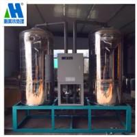 <衡美>软化水设备质优价廉,制造安装一步到位 #{河北}用户注意!