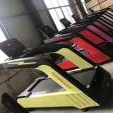 跑步机 跑步机商用 健身器材厂家供应健身房商用跑步机