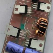 100V降12V降压IC电动车专用降压HY008