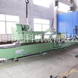 江苏M1350外园磨制造商,江苏专业安装万能外园磨床厂家,江苏万能外园磨床安装电话