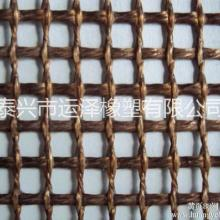奶茶包装机输送带网带 ,包装机网带  ,网带厂家