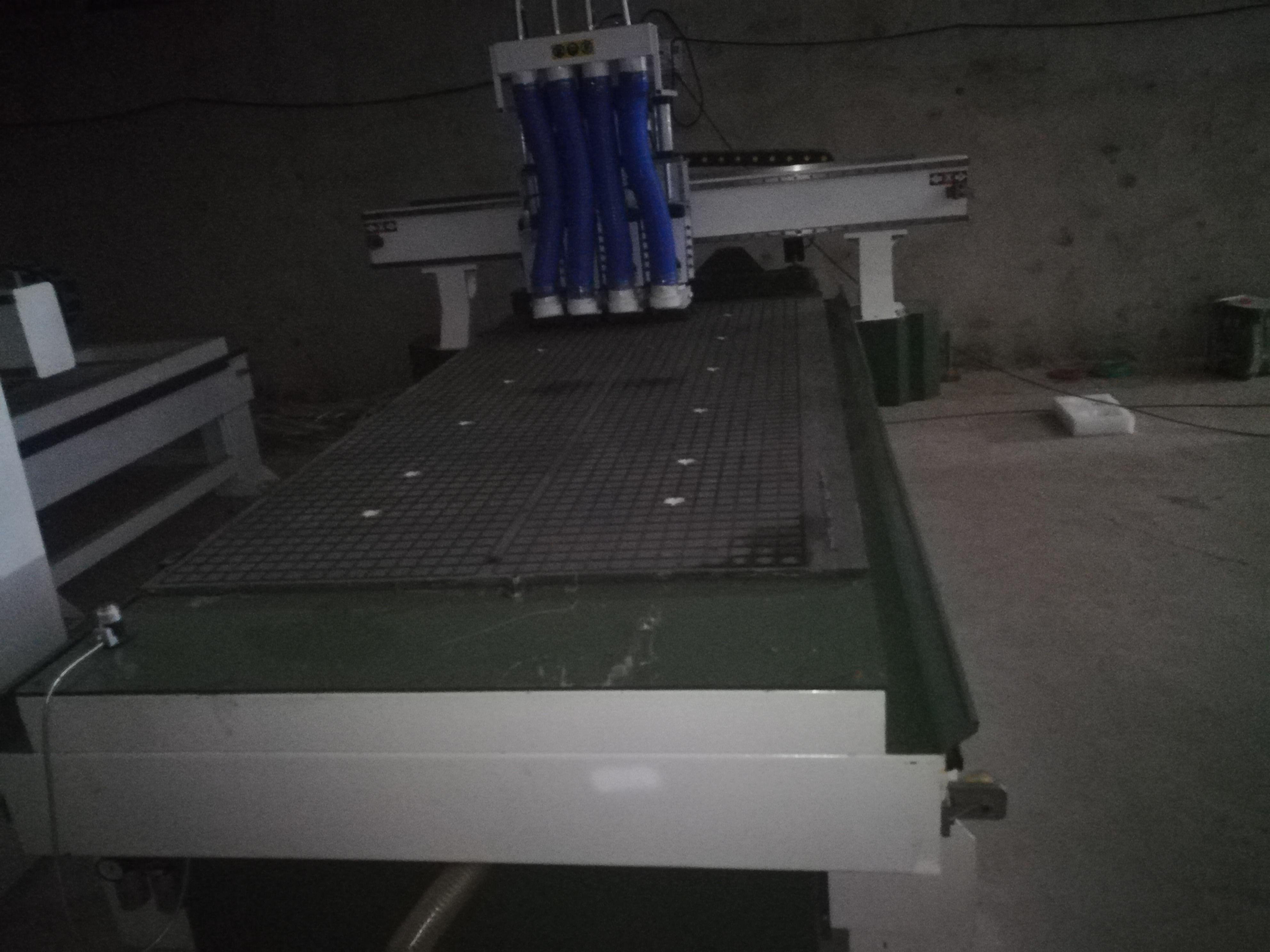全自动数控开料机报价|全自动数控开料机批发价|全自动数控开料机厂家直销