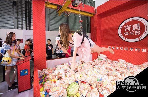 上海南京杭州苏州真人版抓娃娃机出 上海南京杭州真人版抓娃娃机出租租发电单车出租