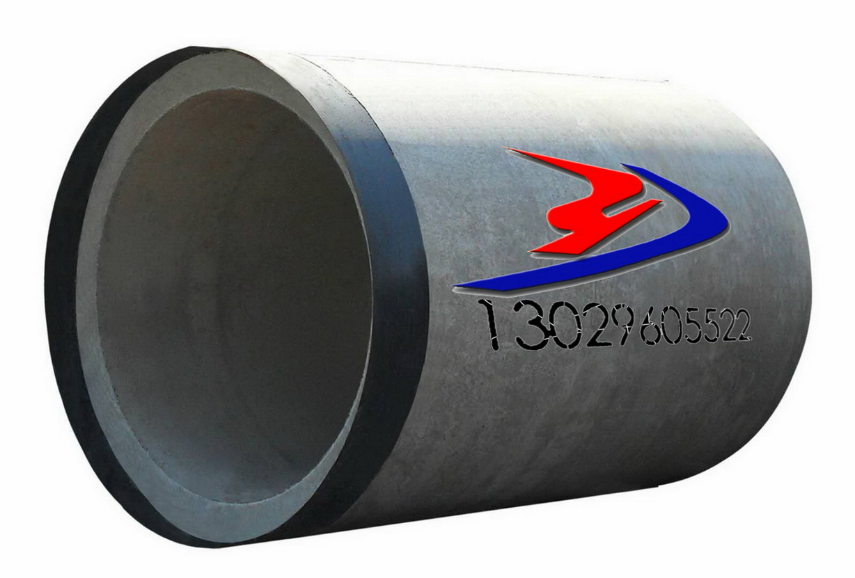 新疆排水管图片/新疆排水管样板图 (1)