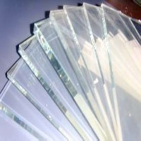 广东夹胶玻璃回收公司 回收二手玻璃厂家电话 回收二手玻璃报价上门服务