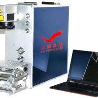 便携式激光打标机价格  便携式激光打标机供应商 便携式激光打标机哪家好  便携式激光打标机电话