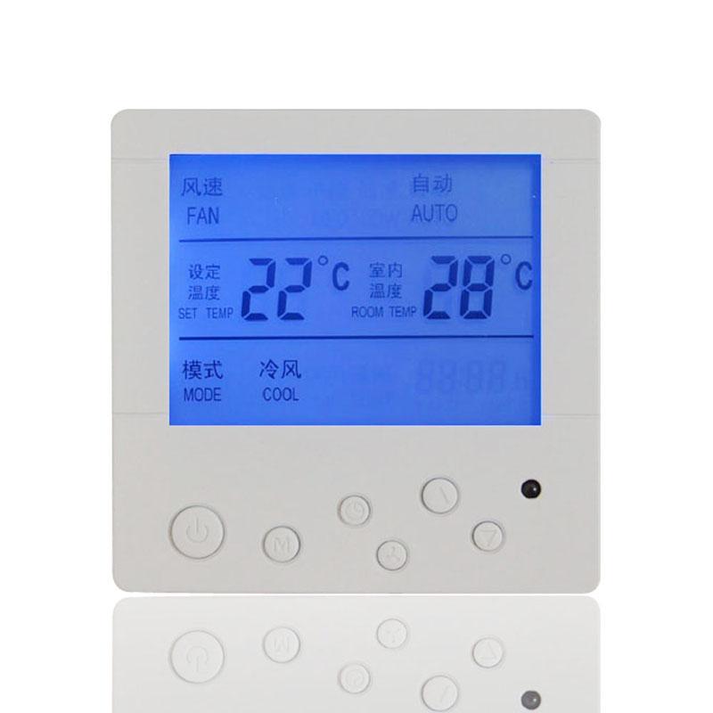 厦门科能千野仪表有限公司,本公司是上海自动化仪表有限公司及上海大华一千野(CHINO)仪表有限公司(福建省总代理),温控器厂家,主要经营工业自动化仪表,温湿度传感器和记录仪,兼营进口、国产各种品牌的仪器仪表。 温度仪表(通常所说的一次仪表包括热电偶、热电阻、双金属温度计,就地显示仪等)安装方式 温度一次仪表安装按固定形式可分为四种:法兰固定安装;螺纹连接固定安装;法兰和螺纹连接共同固定安装;简单保护套插入安装。  温控器厂家科能浙江温控器由厦门科能千野仪表有限公司提供。温控器厂家科能浙江温控器是厦门