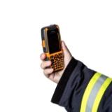 N12防爆對講手機 三防對講手機