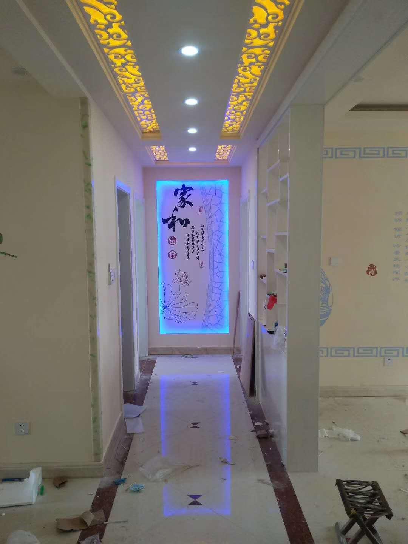 贝莱康贝壳粉装饰壁材 纳米贝壳粉艺术涂料JFK-002