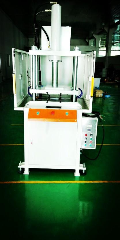 浙江20吨油压切边机,数控油压机,高压成型机,油压切边机厂家