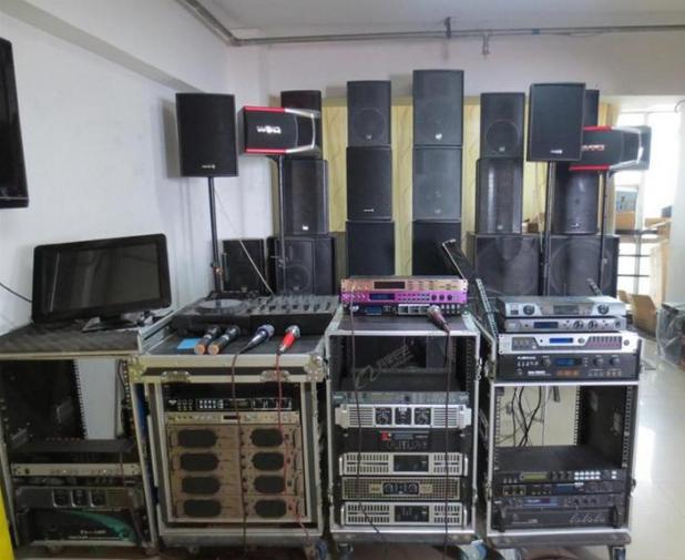 二手音箱回收价格  二手音箱回收供应商  二手音箱回收哪家好 二手音箱回收电话  二手音箱回收厂家