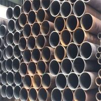 深圳焊管厂家直销 批发 材质Q235 规格426*5 焊管今天走势