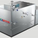 供水设备基础管路配件