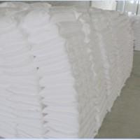 400-3000目重质碳酸钙