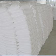 供应400-3000目重质碳酸钙生产厂家腻子粉填充母料密封胶超细重质碳酸钙批发