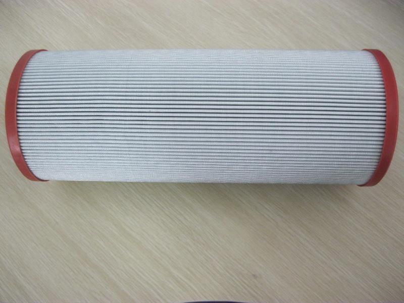 供应风电齿轮箱滤芯NR.1000.6VG.10.B.V-(310762)