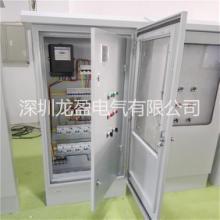 户外配电柜  动力柜 配电盘生产厂家  低压成套设备供应商批发