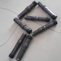 厂家直销桩基声测管螺旋式声测管