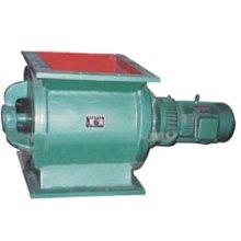 供应GYT/GYW-4(Z、J)叶轮给料机,星型卸料阀,方形叶轮给料批发