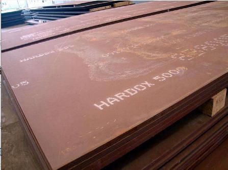NM600耐磨板 现货NM600耐磨板  NM600耐磨板厂家直销 NM600耐磨钢板