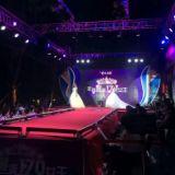苏州专业承接大型演出策划 演唱会 苏州唐歌文化传媒有限公司