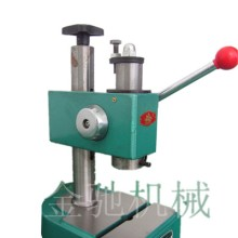 手动压力机,供应小五金压制专用K3-200kg精密手动压力机,冲压机