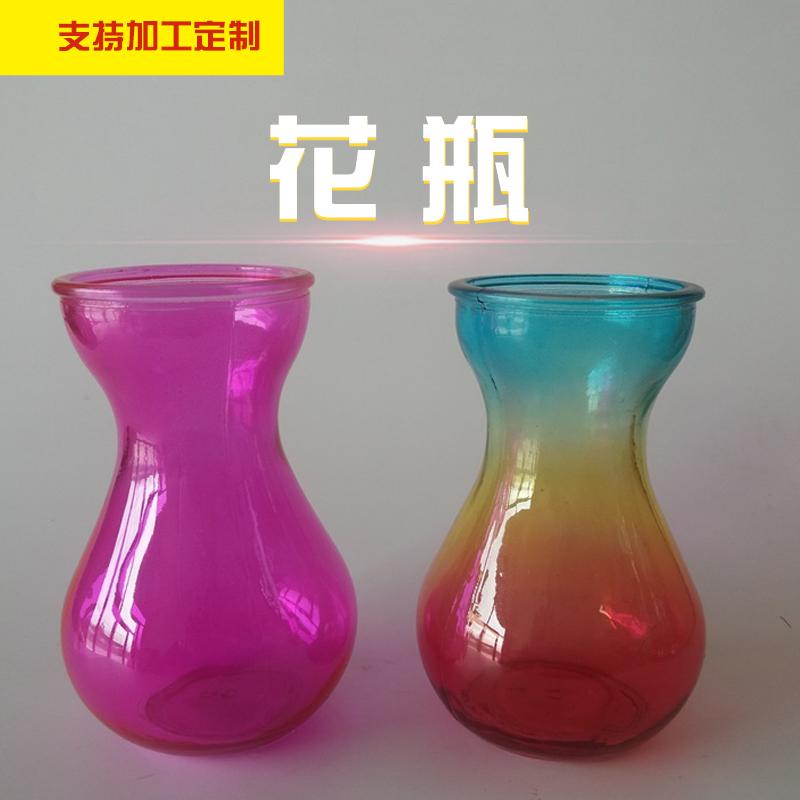 徐州花瓶厂家直销|批发供应花瓶|制造加工|花瓶厂家|来样加工|服务好|质量有保障|量大从优 徐州花瓶厂家
