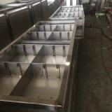 厂家直供大量优质不锈钢中厚板904L,欢迎致电