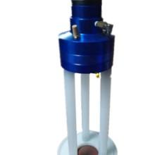 供应肇庆静电喷漆雾化头、气动雾化头/喷漆专用,可批发批发