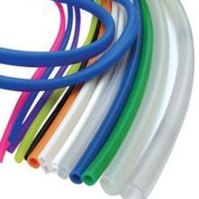 硅胶管,广州最好硅胶管生产厂家,硅胶管批发,硅胶管价格图片