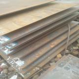山东NM550耐磨板  NM550耐磨板报价 高强度NM550耐磨板批发