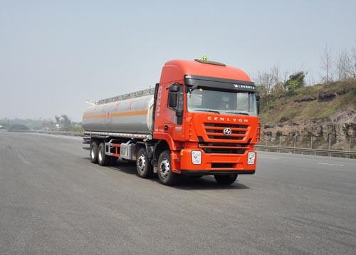 厂家直销东风多利卡5-8吨流动加油车油罐车 欢迎电议 东风天龙油罐车