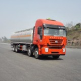 厂家直销东风多利卡5-8吨流动加油车油罐车 欢迎电议  解放J6油罐车