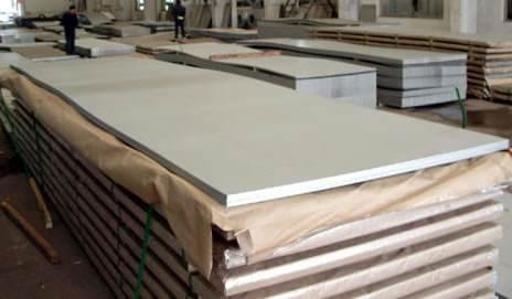 佛山不锈钢板厂家批发价,价格实惠