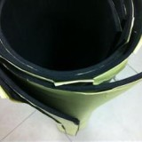 过滤材料制品  防火材料制品价格  防火材料制品定做 广东吸水材料制品 东莞吸水材料制品  过滤材料制品